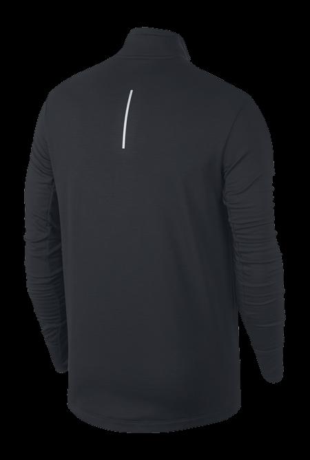 2f5d1cac Кофта Nike Element Sphere 1/2 Zip   Интернет-магазин Runlab