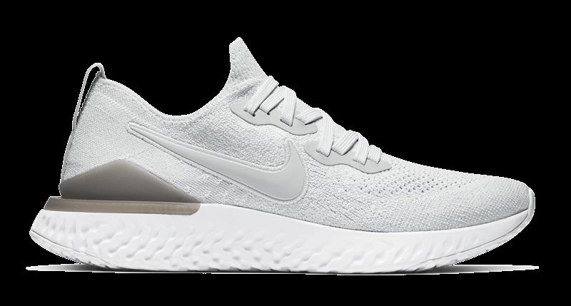 415f0a08 Купить женские кроссовки Nike Epic React Flyknit 2 W | Интернет ...