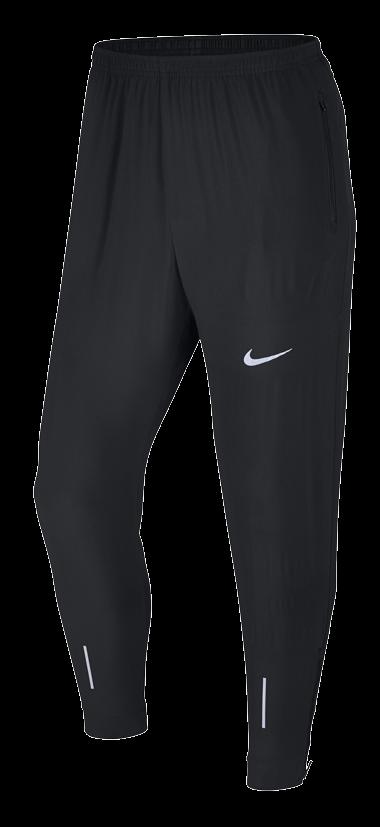 8a69ec59 Купить штаны Nike Flex Essential Running Pants | Интернет-магазин RunLab