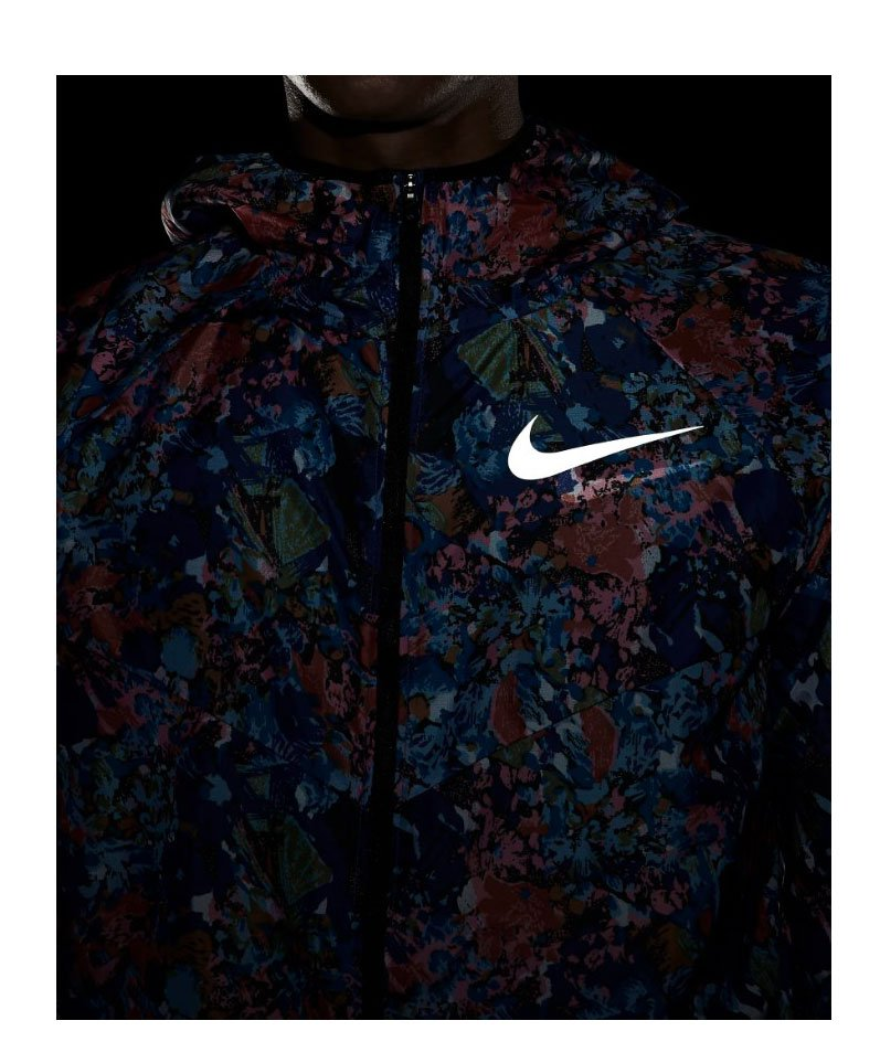 d6f5ce0f Купить куртку Nike Run Windrunner | Интернет-магазин RunLab