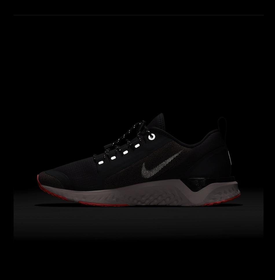 ee5a74f9 Купить женские кроссовки Nike Odyssey React Shield W   Интернет ...