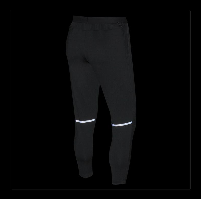 2a3a5c4e Купить штаны Nike Shield Phenom Running Pants | Интернет-магазин RunLab