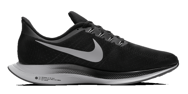 c1bc0272 Купить кроссовки Nike Zoom Pegasus 35 Turbo | Интернет-магазин RunLab