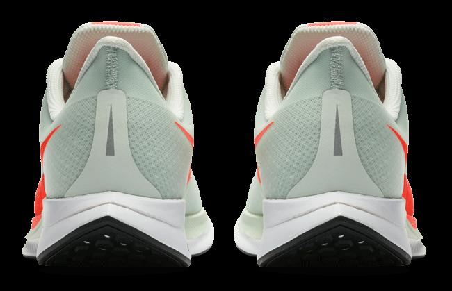 4d9bc3a19d80 Кроссовки Nike Zoom Pegasus 35 Turbo W. Артикул  AJ4115 060