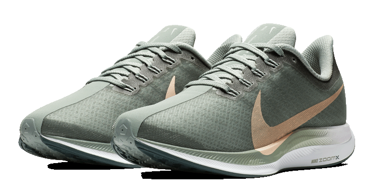 6ead8fac Купить женские кроссовки Nike Zoom Pegasus 35 Turbo W | Интернет ...