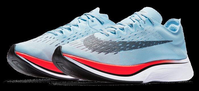 2e5063c2333f Купить кроссовки Nike Zoom Vaporfly 4%   Интернет-магазин ...