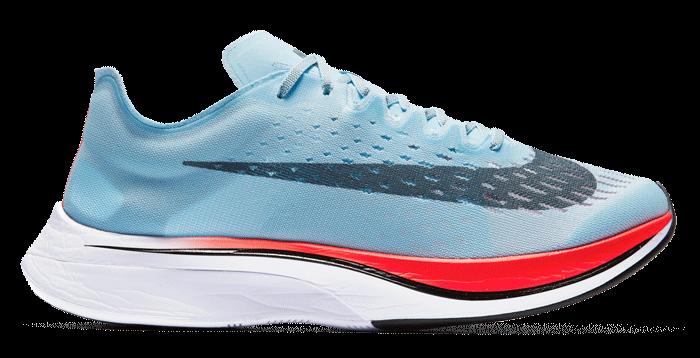 Купить кроссовки Nike Zoom Vaporfly 4%   Интернет-магазин ... 2020629e432