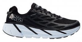 Кроссовки Hoka One One Clifton 3