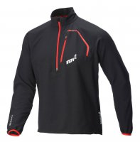 Куртка Inov8 Race Elite 275 Softshell