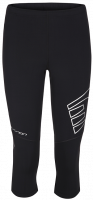 Компрессионные тайтсы 3/4 Newline Compression Knee Tights W
