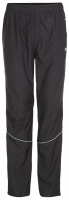 Штаны Newline Base Thermal Pants