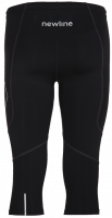 Компрессионные тайтсы 3/4 Newline Compression Knee Tights