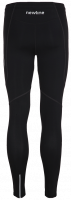 Компрессионные тайтсы 3/4 Newline Compression Tights