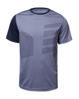Футболка Newline Imotion Tee