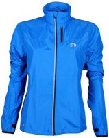 Куртка Newline Base Race Jacket W