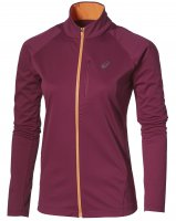Куртка Asics Softshell Jacket W