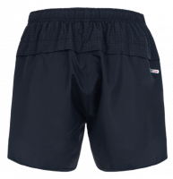 Шорты Newline Base 2 Layer Shorts W