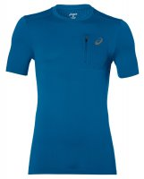 Футболка Asics Elite Short Sleeve Top