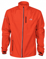Куртка Newline Base Race Jacket
