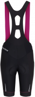 Велошорты Newline Bike Laser Bib Shorts W
