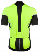 Велоджерси с коротким рукавом Newline Bike Stretch Jersey