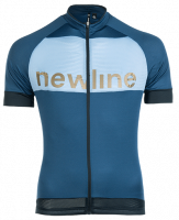 Велоджерси с коротким рукавом Newline Bike Imotion Jersey