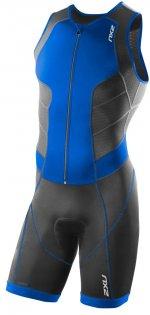 Стартовый костюм 2XU Стартовый костюм