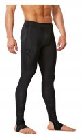 Компрессионные тайтсы 2XU Power Recovery Compression Tights