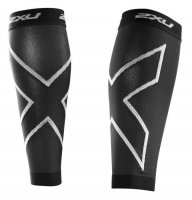 Компрессионные гетры 2XU Compression Calf Sleeves