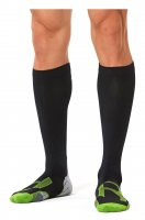 Компрессионные гольфы 2XU Compression Socks for Recovery
