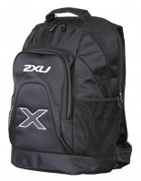 Рюкзак 2XU Distance Backpack