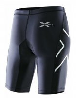 Компрессионные спринтеры 2XU Elite Compression Short W