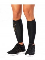 Компрессионные гетры 2XU Elite MCS Compression Calf Guards