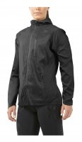 Куртка 2XU Heat Liteweight Membrane Jacket W
