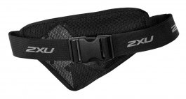 Сумка на пояс 2XU Hydration Waist Pack