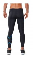 Компрессионные тайтсы 2XU Ice Compression Tights