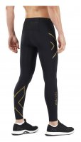 Компрессионные тайтсы 2xu MCS Compression Tights