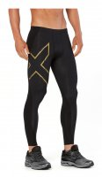 Компрессионные тайтсы 2XU MCS Cross Training Comp Tights