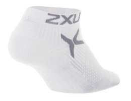 Носки 2XU Performance Low Rise W