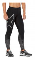 Компрессионные тайтсы 2XU Reflect Compression Tights W