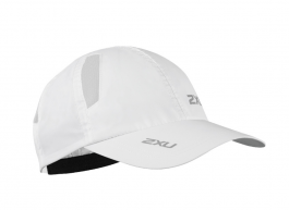 Кепка 2XU Run Cap
