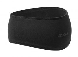 Повязка 2XU Thermal Headband