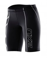 Компрессионные спринтеры 2XU Universal Compression Shorts W