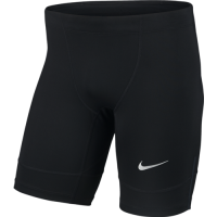 Спринтеры Nike Tech Half Tights