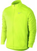 Куртка Nike Shield Full Zip