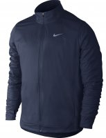 Куртка Nike Shield Full Zip Jacket