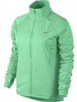 Куртка Nike Shield Full Zip Jacket W