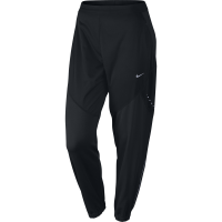 Штаны Nike Dri-Fit Shield Pant W