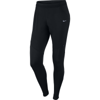 Тайтсы Nike Shield Tight W