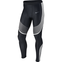 Тайтсы Nike Power Speed Tight